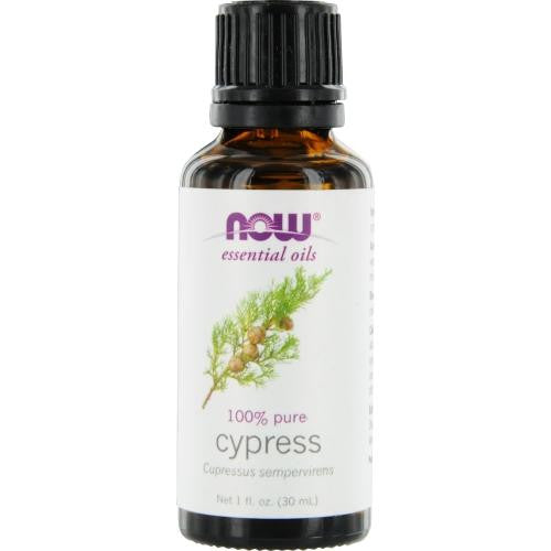 Essential Oils Now Cypress Oil 1 Oz By Now Essential Oils