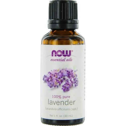 Essential Oils Now Lavender Oil 1 Oz By Now Essential Oils