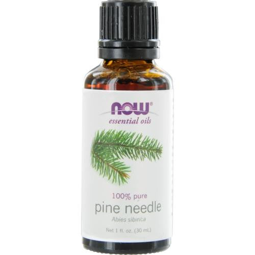 Essential Oils Now Pine Needle Oil 1 Oz By Now Essential Oils