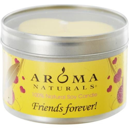 Friends Forever Aromatherapy By