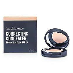 Bare Escentuals Bareminerals Correcting Concealer Spf 20 - Light 1 --2g-0.07oz By Bare Escentuals