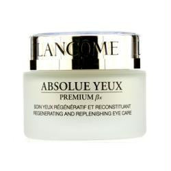 Absolue Yeux Premium Bx Regenerating And Replenishing Eye Care --20ml-0.7oz