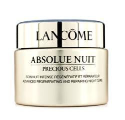 Absolue Nuit Precious Cells Advanced Regenerating And Repairing Night Care --50ml-1.7oz