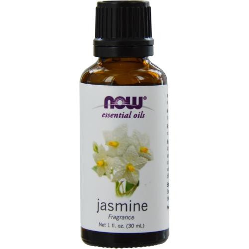 Essential Oils Now Jasmine Oil 1 Oz By Now Essential Oils