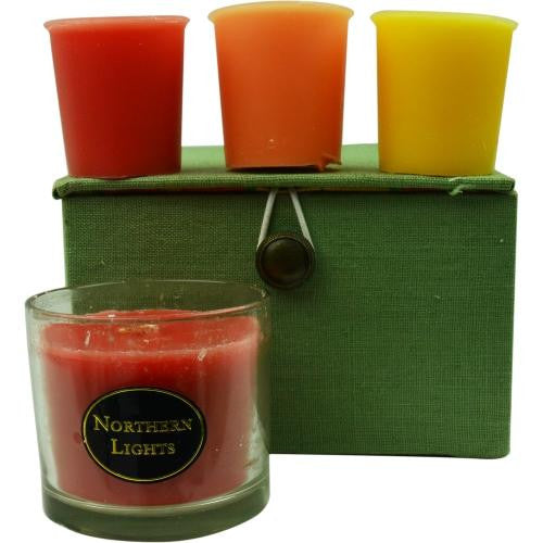 Candle Gift Box Chelsea By Candle Gift Box Chelsea