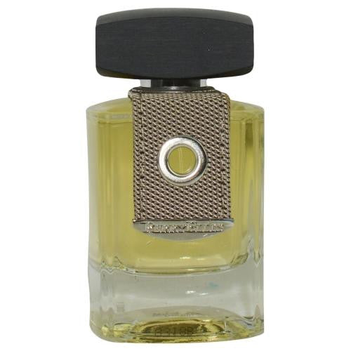 Perry Ellis (new) By Perry Ellis Edt Spray 3.4 Oz (unboxed)