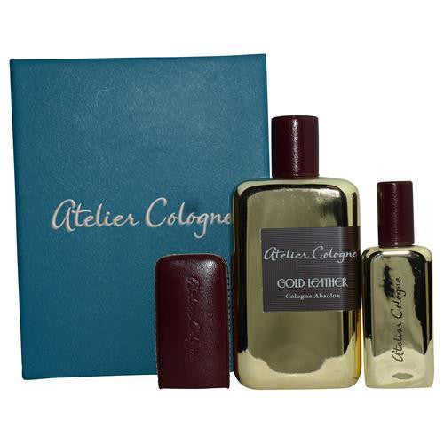 Atelier Cologne Gift Set Atelier Cologne By Atelier Cologne