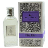 Etra Etro By Etro Edt Spray 3.3 Oz (new Packaging)