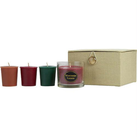 Candle Gift Box Olivia By Candle Gift Box Olivia