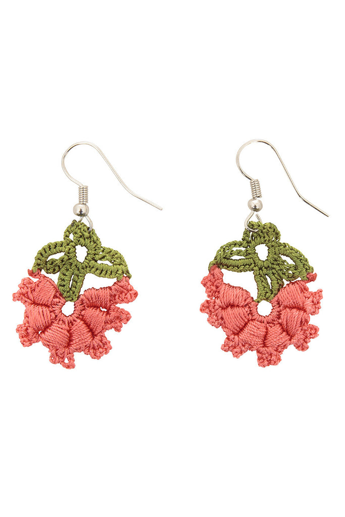 Cheyiz earrings
