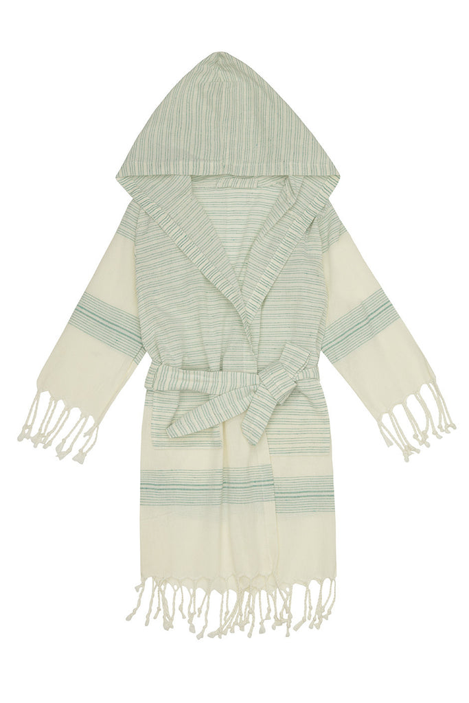 Junior HAMMAM ROBE