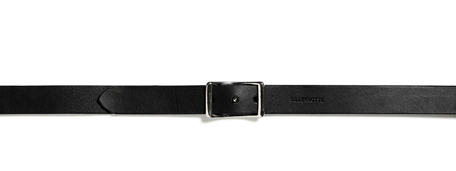 LAURITS belt (black)