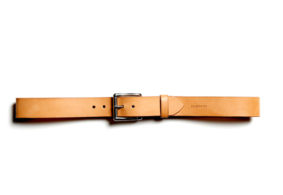 BJØRN belt (natural)