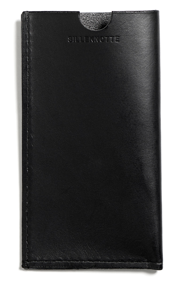 ANDY iPhone cover (black)