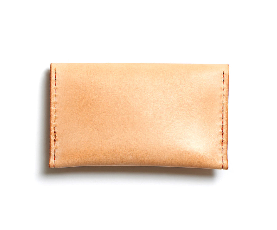 ADAM cardholder (natural)