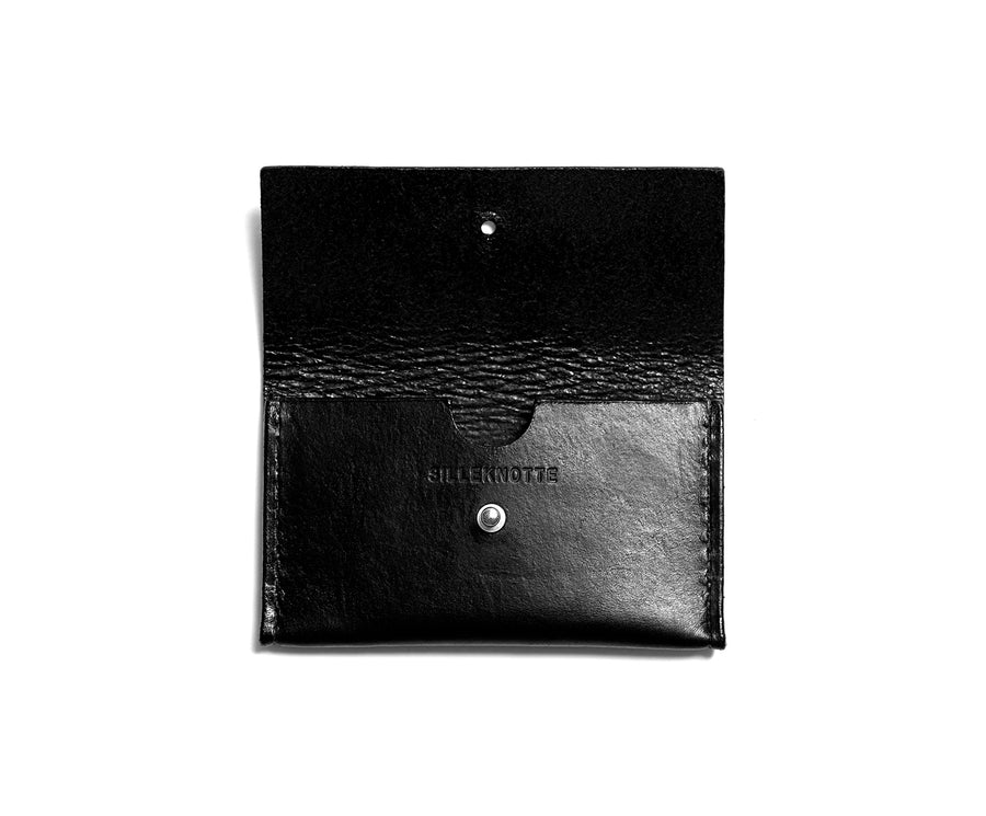 ADAM cardholder (black)