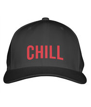 Chill - Dad Cap