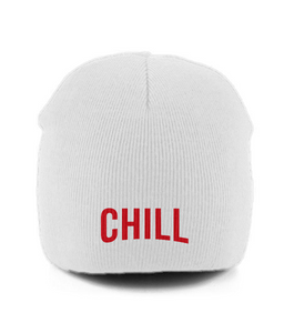 Chill - Pull-On Beanie
