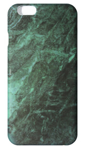 Green Marble - Phone Case (IPhone 6/6s)