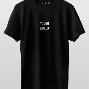 Young Wreck T-Shirt