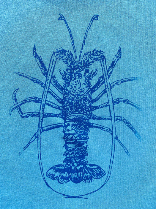Lobster T's