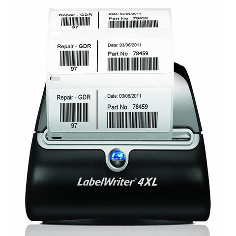 Dymo Labelwriter 4XL - For Large Shipping Labels