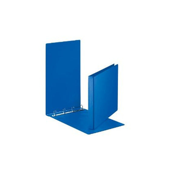 Presentation Ring Binder A4 25mm Blue