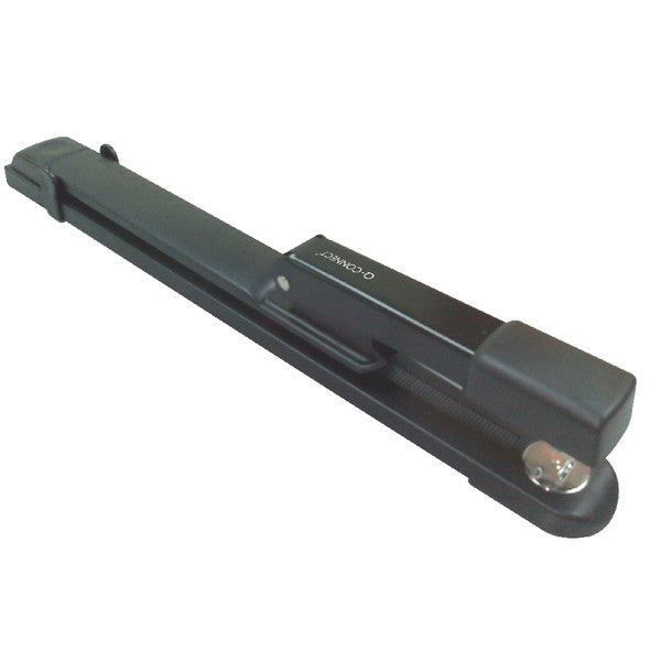 Long Arm Stapler Black