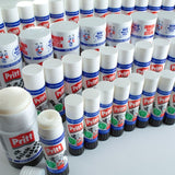 Pritt Glue Sticks 10g, 20g, 40g available- Pack of 10