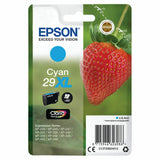 Epson 29XL Ink Cartridge For XP-442- Choice of Colours