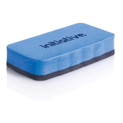 Magnetic Whiteboard Drywipe Eraser