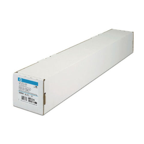 HP Universal Inkjet Bond Paper 610mm x45.7m (Q1396A)- Quantity Choice