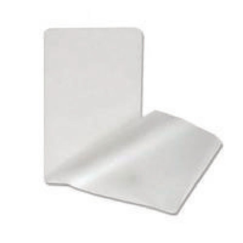 Laminating pouches 150 micron A4 - Pack of 100