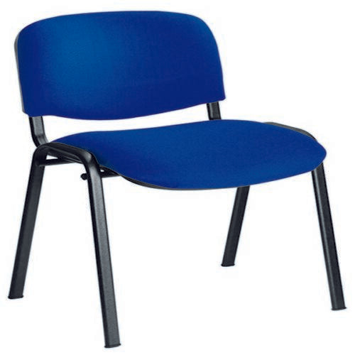 Ultra Multi-Purpose Stackable Jemini Chair- Colour Options Available
