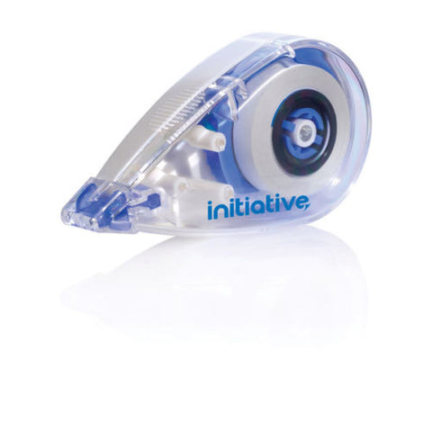 Initiative Mini Correction Roller- Pack of 10