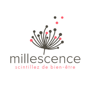 Millescence