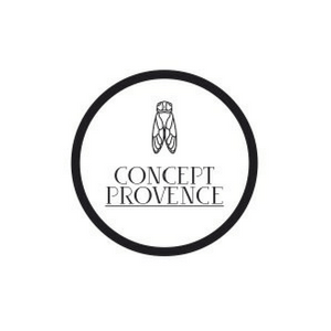 Concept Provence