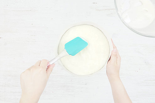 How to: Paper Baking Tin