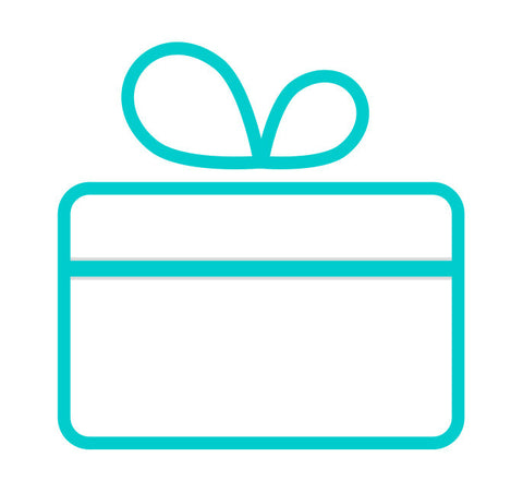Bakeitbox Gift Certificate