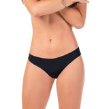 Seamless Brazilian Thong Pantie - 2Rios, Undies, [product_colour]  - ALVESIA