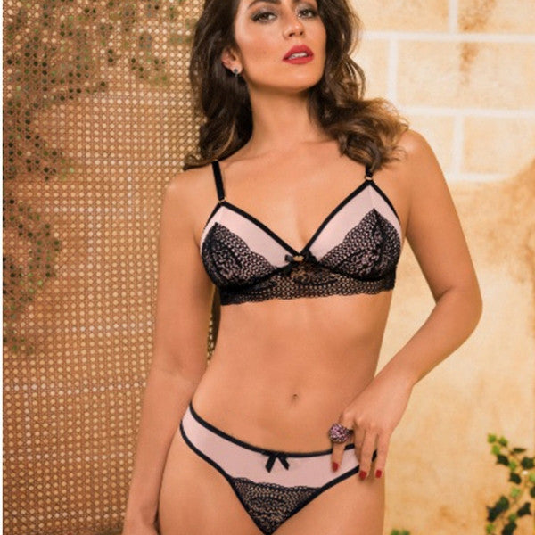 Shop Brazilian Lingerie