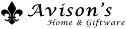 Homewares, Gifts, Fashion - Avisons NZ