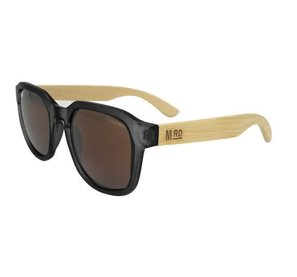 Lucille Ball Black Sunglasses