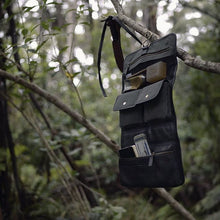 Load image into Gallery viewer, Field Kit Bag from Triumph & Disaster | Avisons Gift Ideas NZ