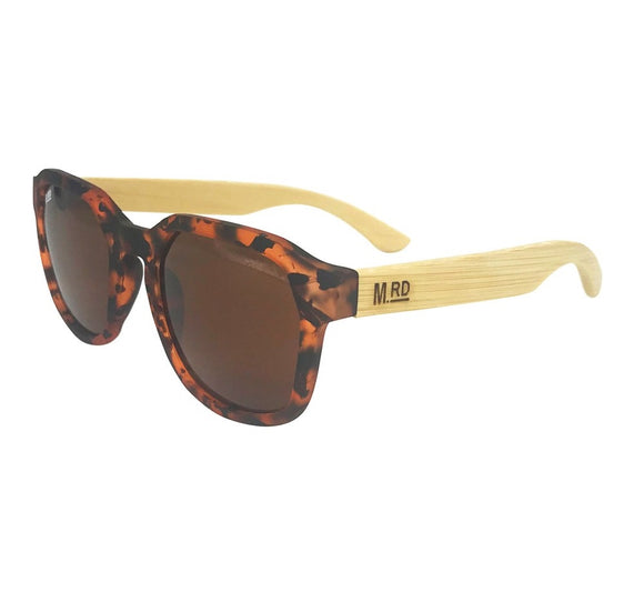 Lucille Ball Tortoise Sunglasses