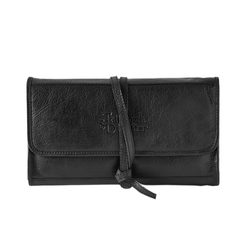 Field Kit Bag from Triumph & Disaster | Avisons Gift Ideas NZ