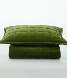 Pesto Meeka Comforter Set