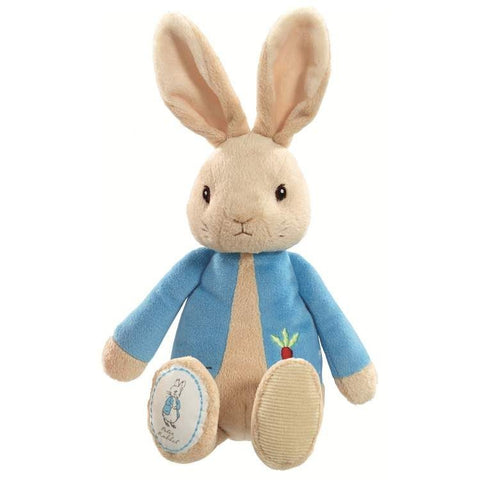 My First Peter Rabbit - Stuffed Toy