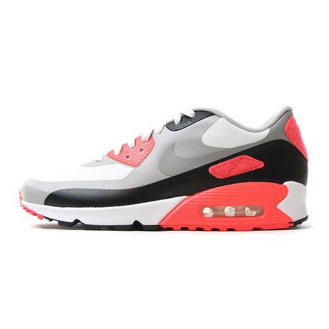 Nike Air Max 90 V SP Patch 'Infrared' UK 9