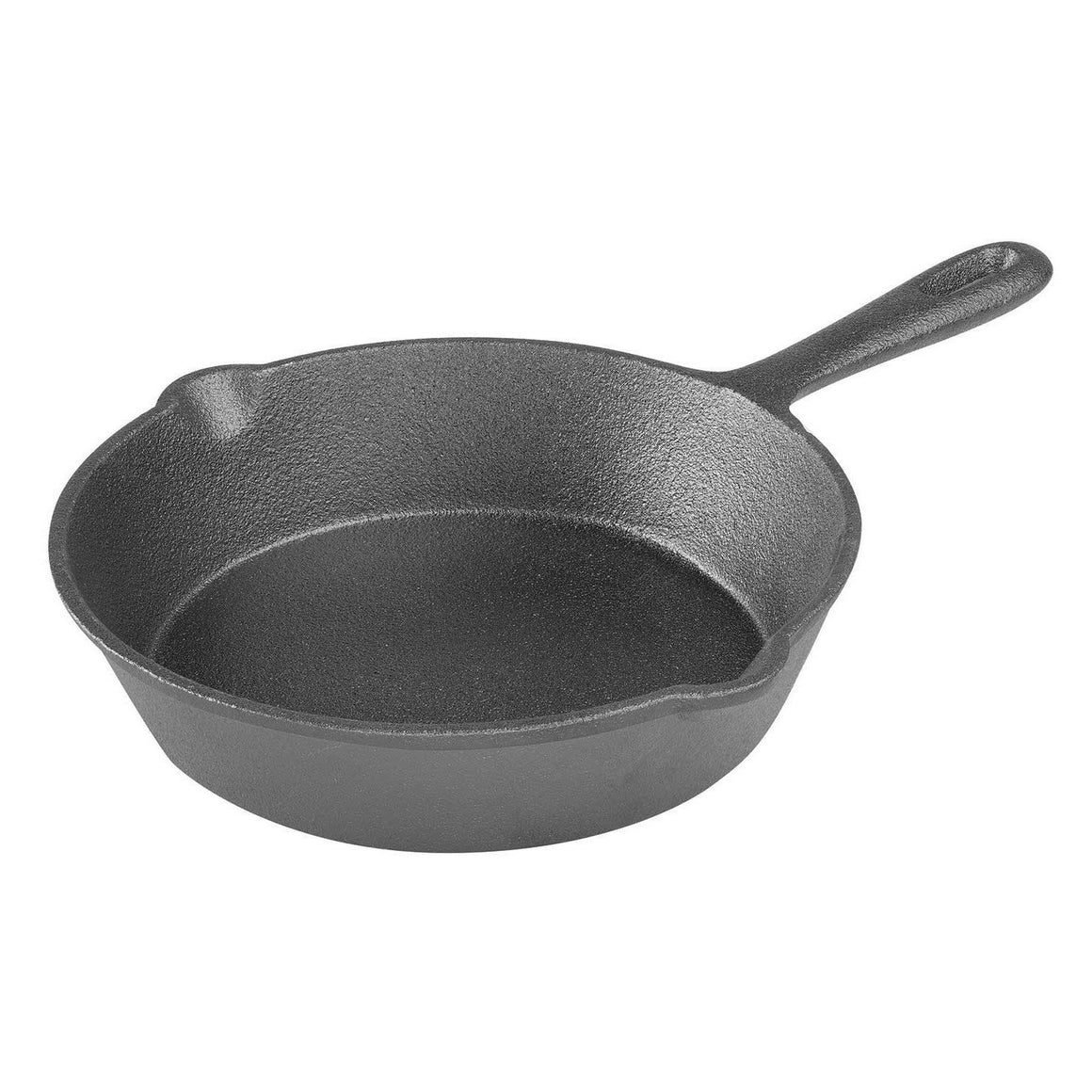 Pyrolux Pyrocast Skillet 19.5cm - stuff-n-things